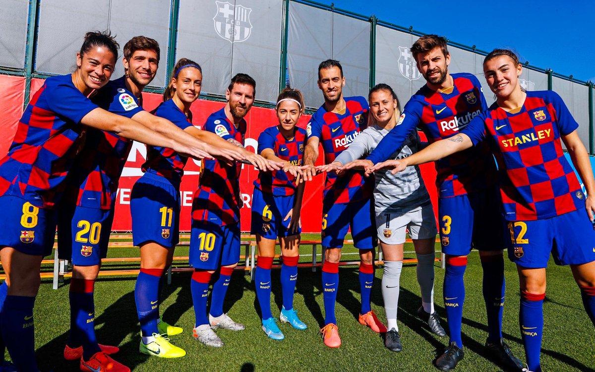 horario partido fc barcelona hoy
