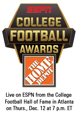 Ncfaa On Twitter Finalists For Our Awards Featured On The