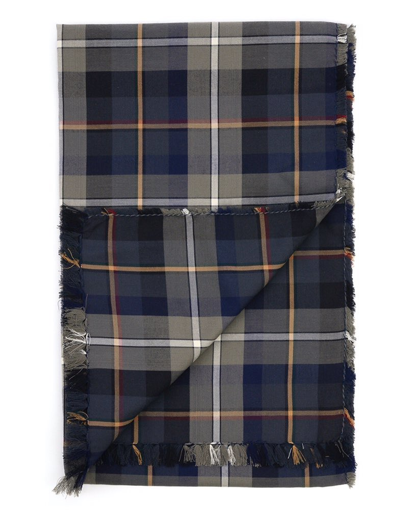 Tartan lovers  Gray-blue orange tartan flannel scarf is available now!   #check #tartan #madras  #radiciproject  #inspiration #fw20 #archives  #classicmenstyle #christmas #gentlemantips #timeless #elegance #details #giftidea #fattoamano #magicdetailspic.twitter.com/WU5osqoJPT