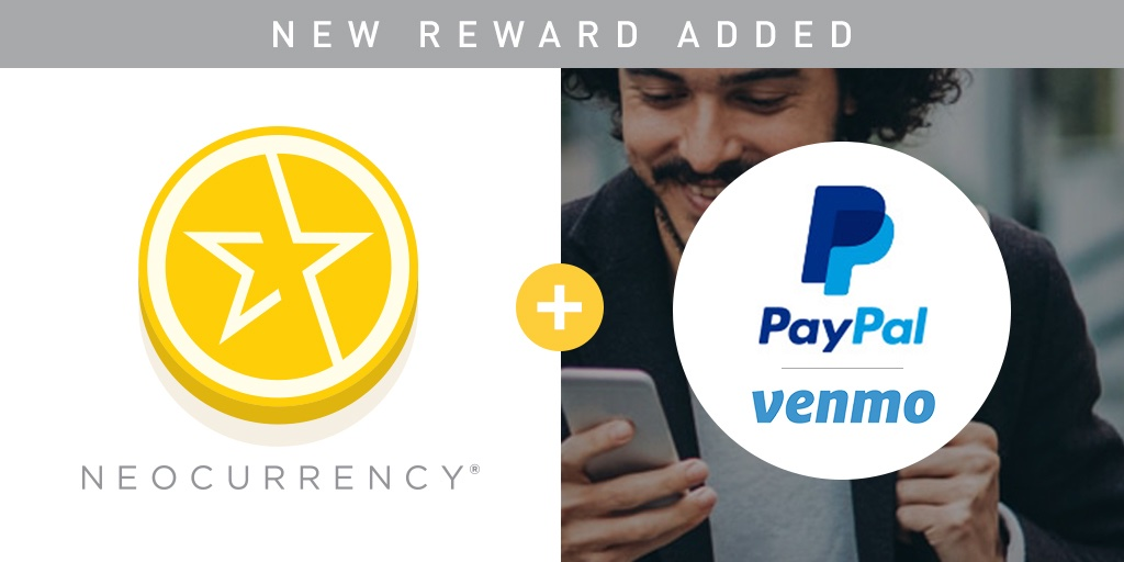 NeoCurrency photo