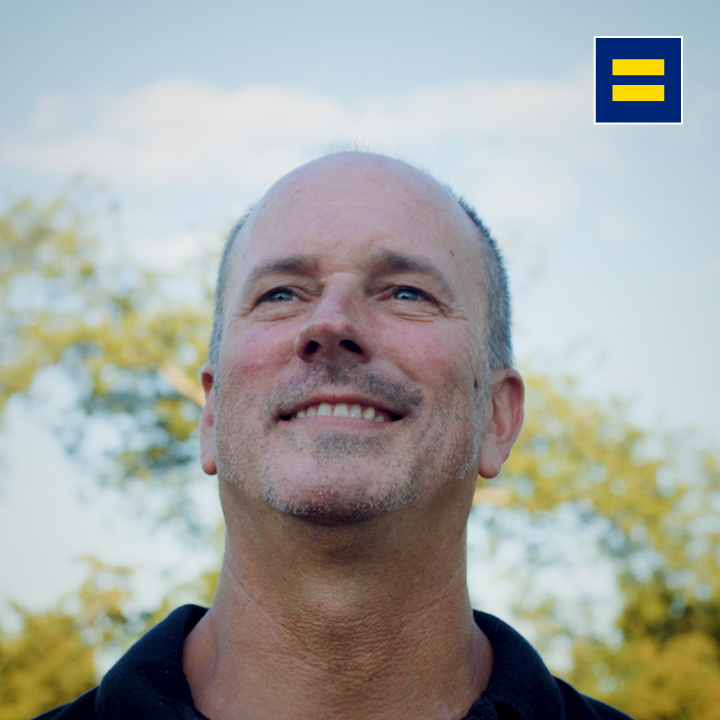 These protections ensure people like Gerald Bostock, who took his case to the Supreme Court after being fired for expressing interest in an LGBTQ softball league, are able to work without fear of being fired because of who they are or whom they love.