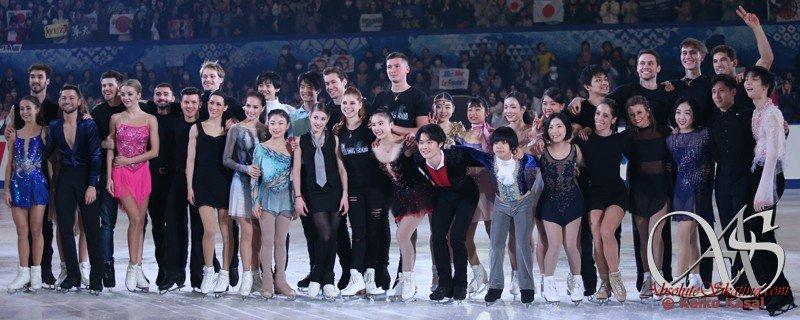 GP - 6 этап. NHK Trophy Sapporo / JPN November 22-24, 2019 - Страница 18 EKP_akSWoAAWD_H?format=jpg&name=900x900