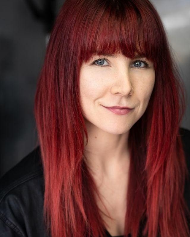 Lizzie McConachie  @lizziemcconachie  @Simon_How  #actorsportfolio #actorspublicity #headshotslondon #actorshooting  #redhead #headshotsfortheworkingactor #castingcall #actorstar #headshotsquad #actorsandactresses #capturetherealyou #headshotsvictims #he… https://ift.tt/2ruf0xppic.twitter.com/tCXa8clLYD