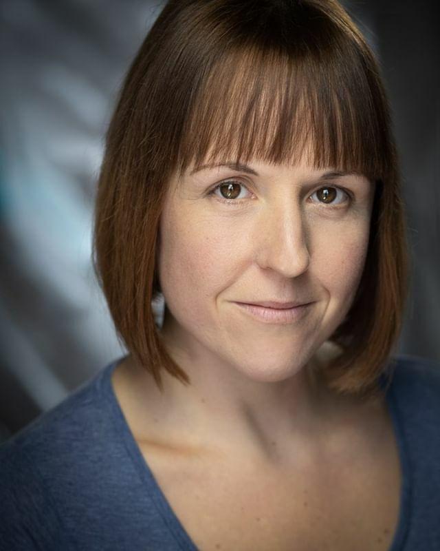 Rachael Link  @rachael.link.actress  #actorsearch #actorshooting #actorshot #actorsworkshop #headshotsphotographer #actors #actorstar #actorspublicity #actorsheadshot #headshotsvictims #headshotsthatpop #johnclarkheadshots #johnclarkphotography https://ift.tt/2OEihlSpic.twitter.com/F9UmCRgFVb