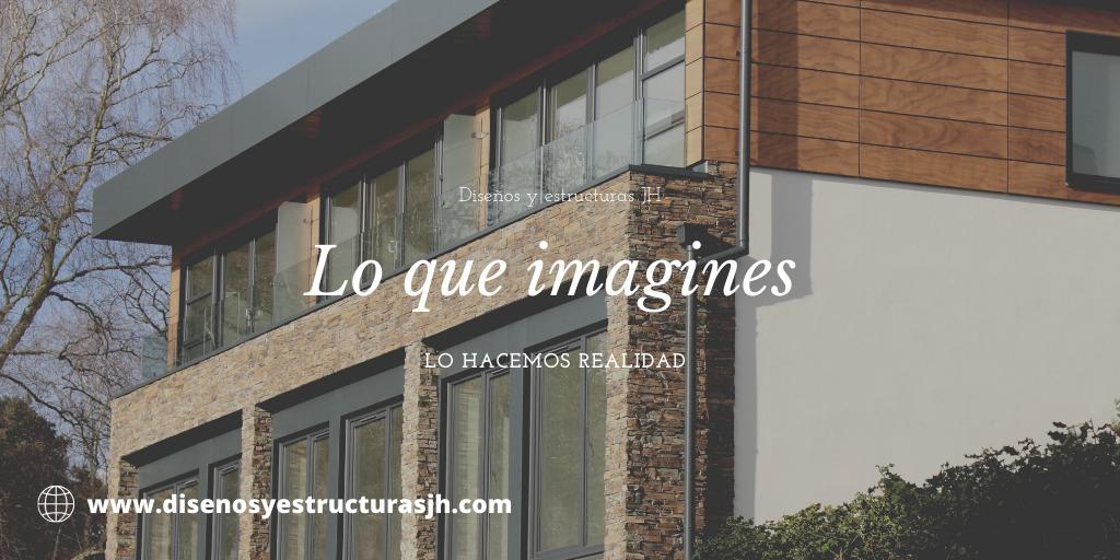 #ingenieriadeventanas  #hogaresmodernos #diseñosexclusivos  #imaginalo