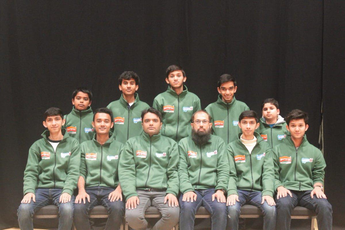 @adeel_azhar Scrabble Team of Pakistan https://t.co/De3EcyI0Nz