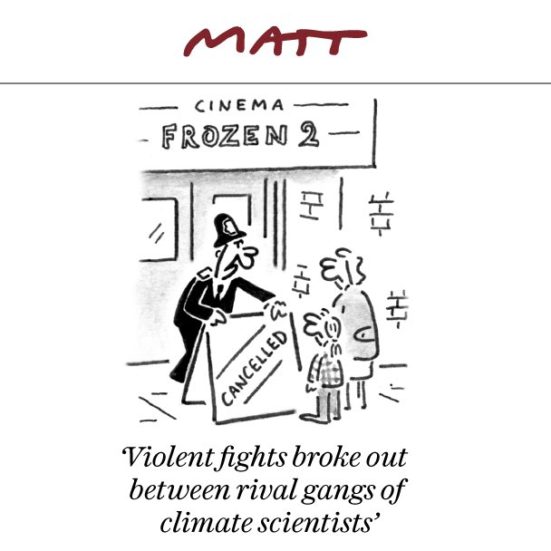 Tuesday's MATT: #BBCPapers #TomorrowsPapersToday