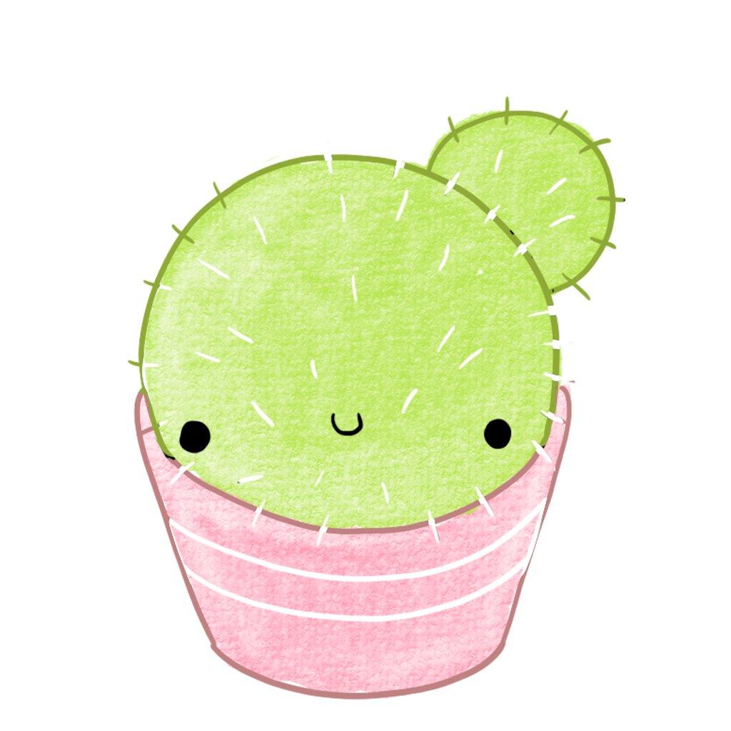 Cute cactus sticker, from de ''tu Cactu lá'' collection made for an art fair in Braga . . . #sticker #stickers #stickermurah #stiker #art #stickerart #streetart #design #decal #graffiti #banner #stickerporn #cuttingsticker #stikermurah #aufkleber #illustration #stickerbomb