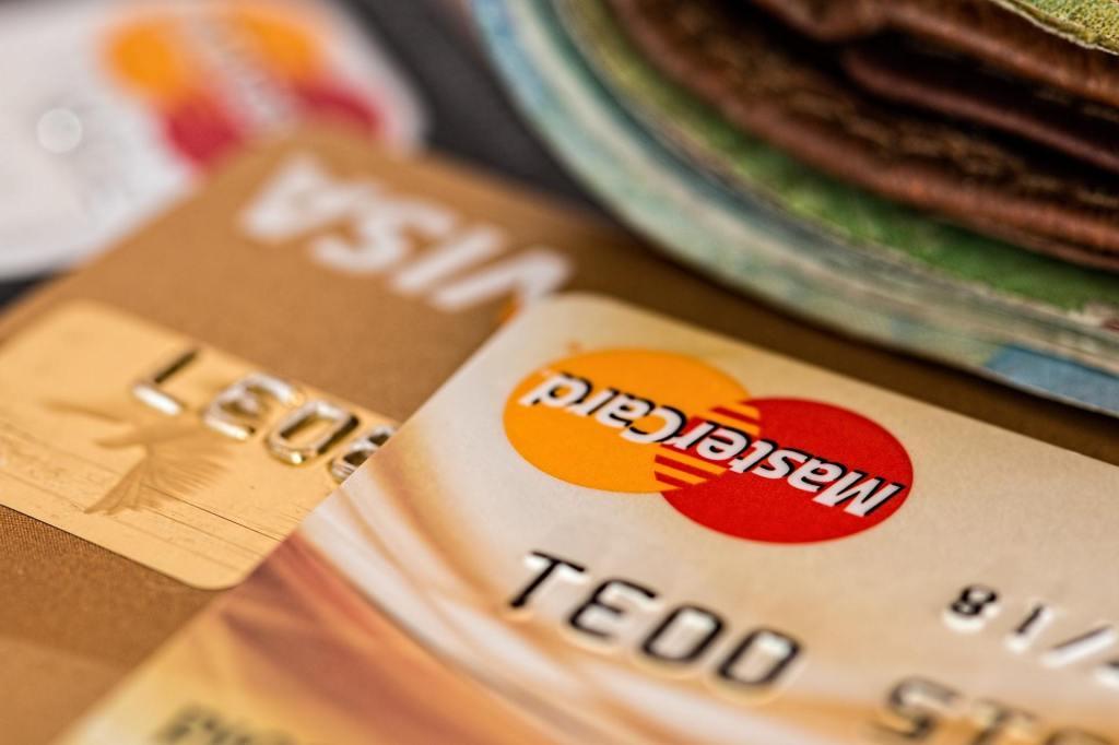 タイのATMでクレジットカードを使ってキャッシングとその注意点を紹介