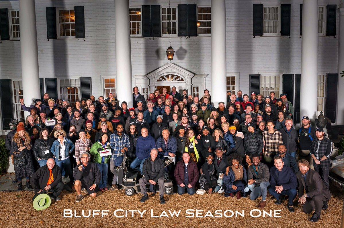 @BarrySloane's photo on #bluffcitylaw