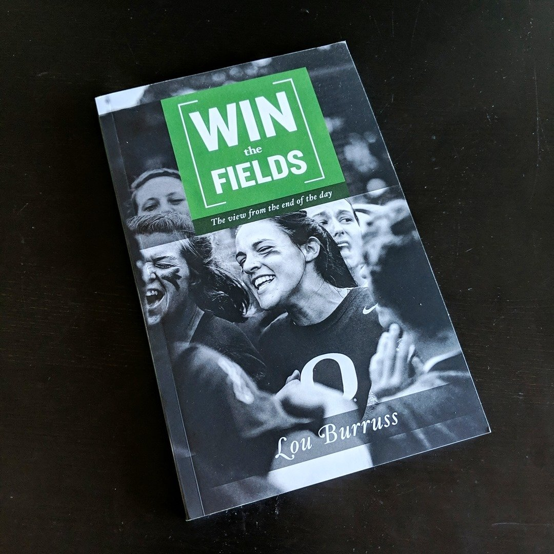 What's your favorite Win the Fields article? Why?  https://t.co/P6wg5YYXYK https://t.co/8O7AUGb6Gu