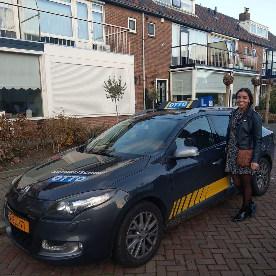 test Twitter Media - Jeanine Almeida van harte gefeliciteerd met je rijbewijs. Veel veilige en fijne kilometers gewenst! https://t.co/fGtHD1huCi