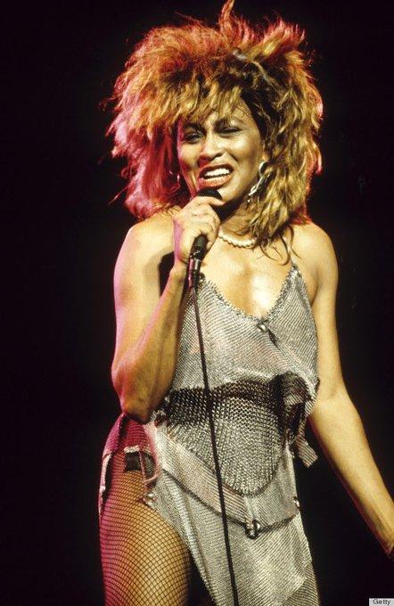 Happy Birthday Tina Turner 8  0