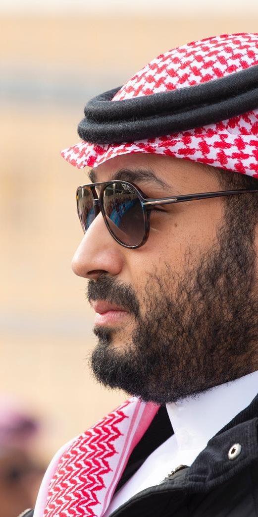 أخبار السعودية A Twitter محمد 3