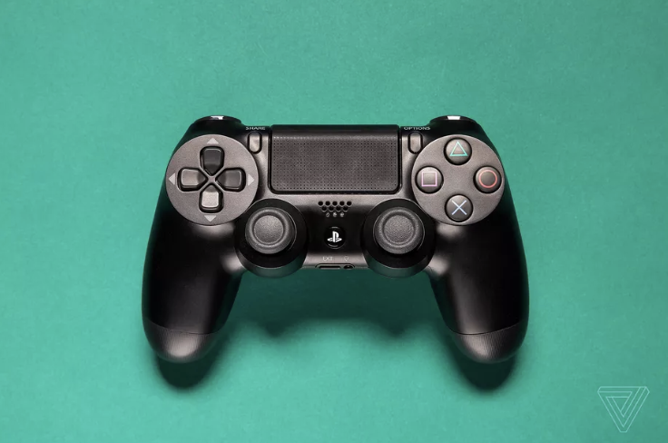 How to pair a PS4 or Xbox controller with your iPhone, iPad, Apple TV, or Android