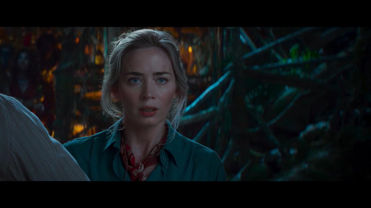 Watch Jungle Cruise 2020 Full Movie Online Free On Twitter Jungle Cruise 2020 Bluray Online Watch Jungle Cruise 2020 Bluray Movies Online Watch Jungle Cruise 2020 Full Movie Online 123movies 123movies Watch