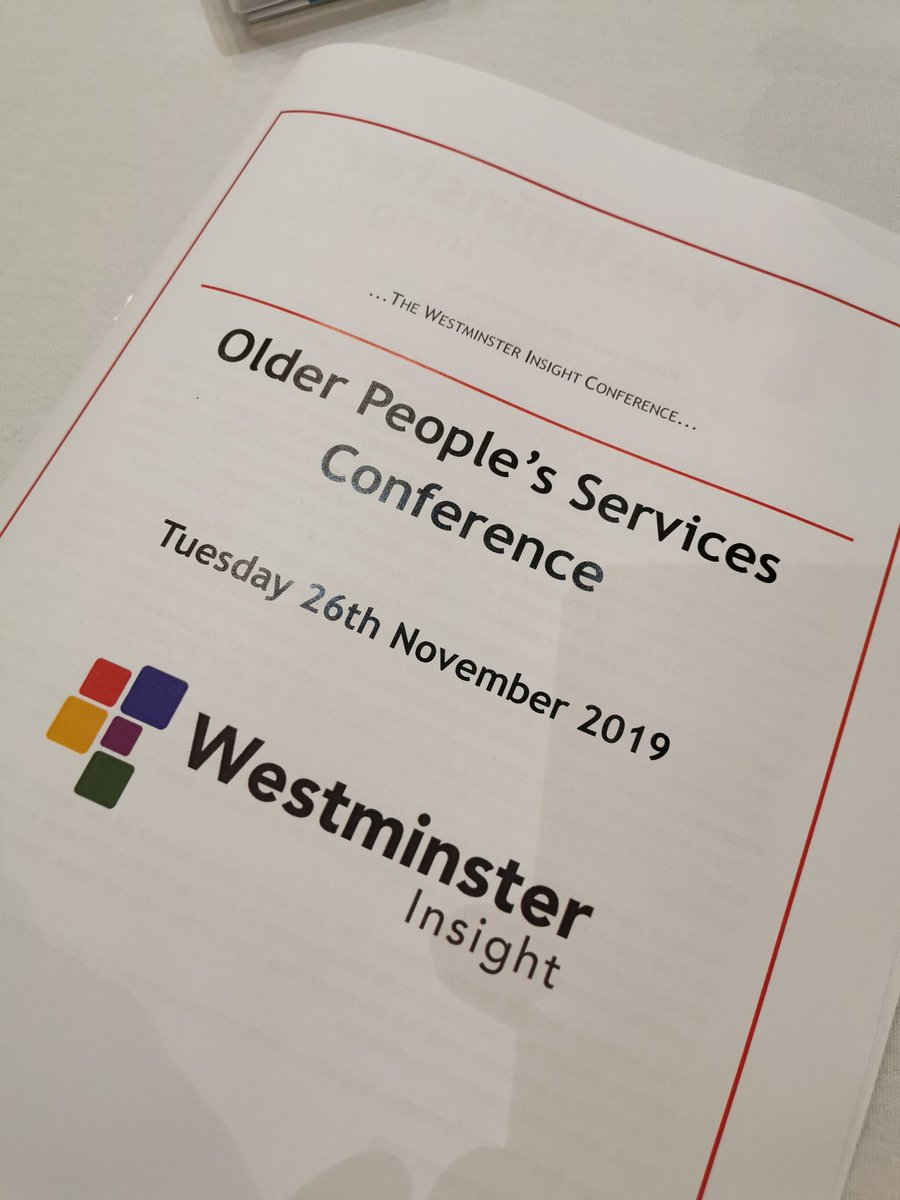 Always learning! #OPSconference @WMinsightUK @SocEntKent @becstar3 https://t.co/3hs9ZVBRZM