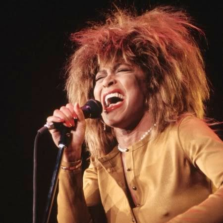 Happy 80th birthday to Tina Turner! Catch the jukebox show about her life which continues to run in the West End.