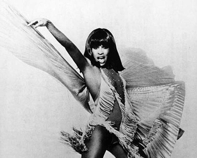 Happy Birthday to Tina Turner, and more!