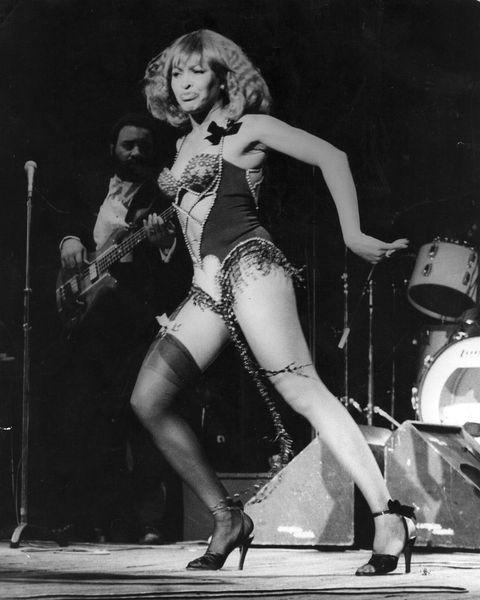 Tina Turner... faworyta mojego Taty, od zawsze Happy Birthday Tina
