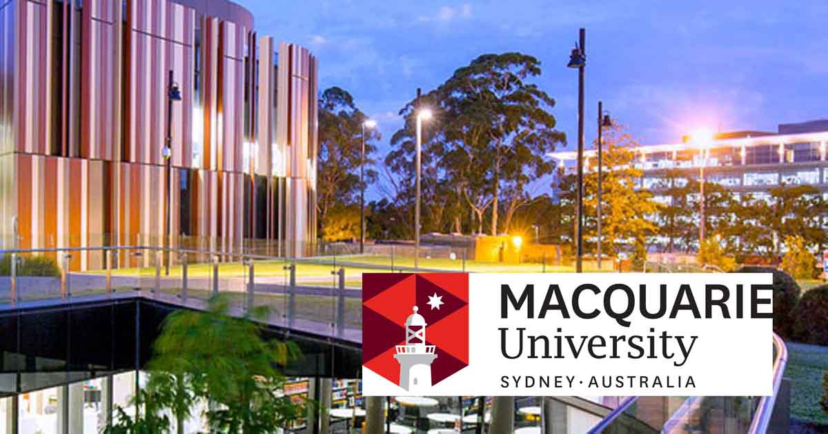 #StudyInAus #universalvisa #wecareyourdreams  Entry Requirements :  •To be accepted to a Master of Management Double Degree, students are required to have completed their studies in a relevant cognate field and have a WAM of 65 or greater. •IELTS: 6.5 with no band less than 6pic.twitter.com/WQPoW4lsaw