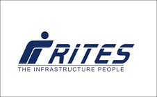 Government undertook Offer for Sale (OFS) for 10% of paid-up equity in RITES Limited on 22nd- 25th Nov. 2019. The Base offer was fully subscribed (100.01%)with disinvestment proceeds of Rs 729.44 Crore.