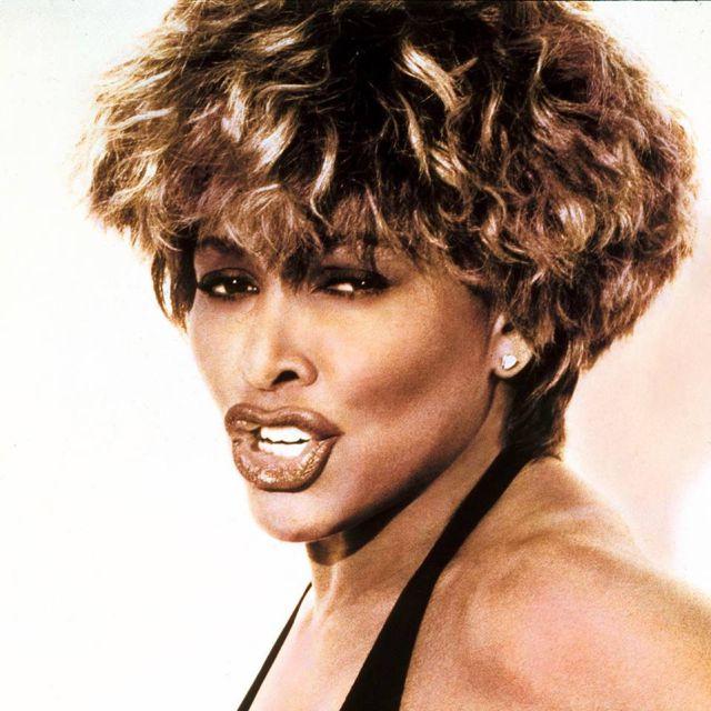 Tina Turner ko czy 80 lat        Happy birthday Tina