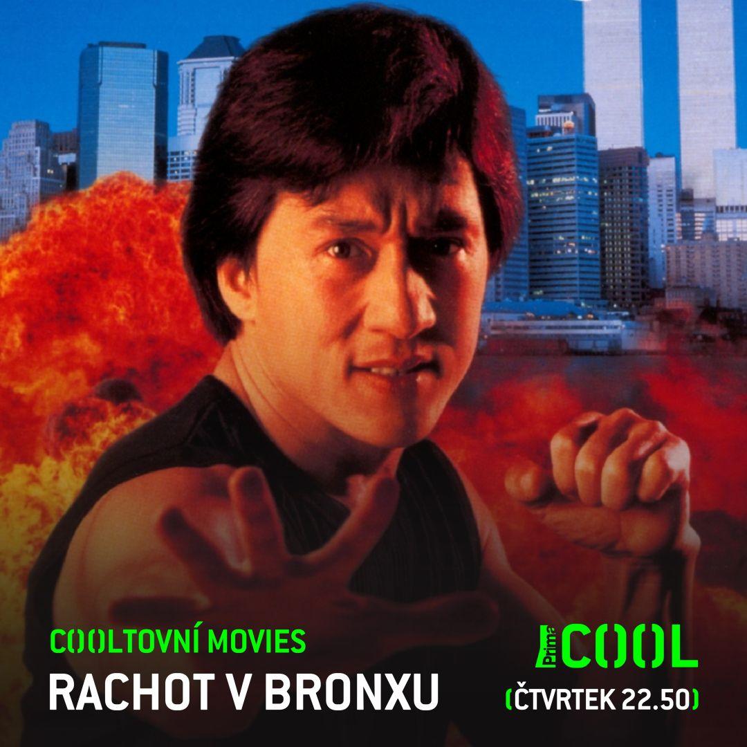 V jakým filmu byl podle vás nejlepší kaskadérskej kousek Jackieho Chana? :) #PrimaCOOL #CooltovniMovies #RachotVBronxu #JackieChan https://t.co/CZ76rXvVoC