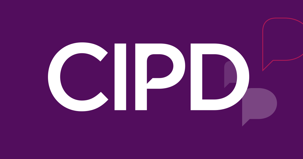 We came across this article from our friends at #CIPD - they have just released their annual report, after their seventh consecutive year of growth. Take a look here: https://t.co/6y6DhXHgbZ #PeopleProfessionals #cHRysosHR https://t.co/9O8XQYOEuT