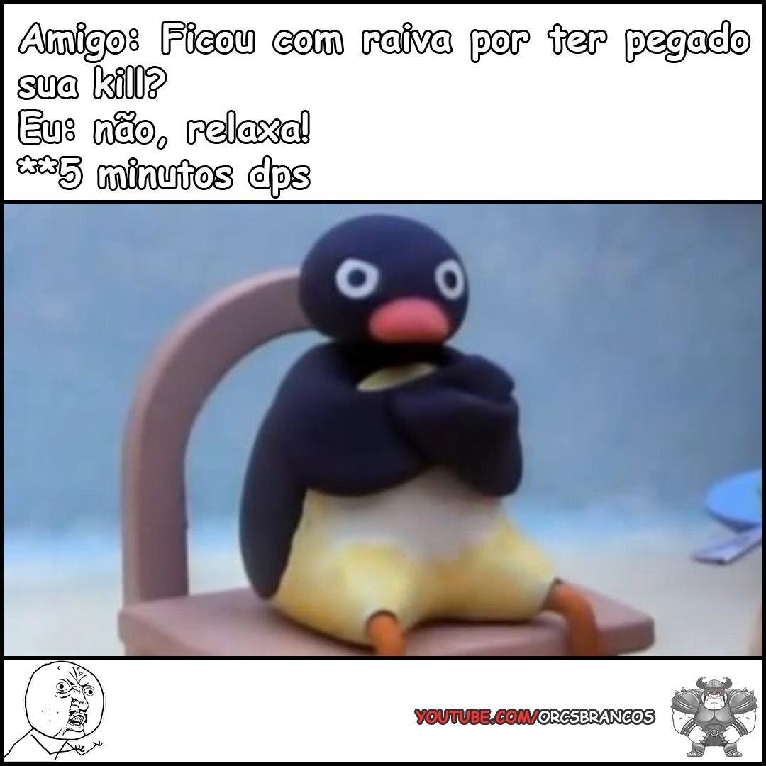 #engracado #memesff #memes #meme #memesbrasileirospic.twitter.com/tGcPhT4nLv