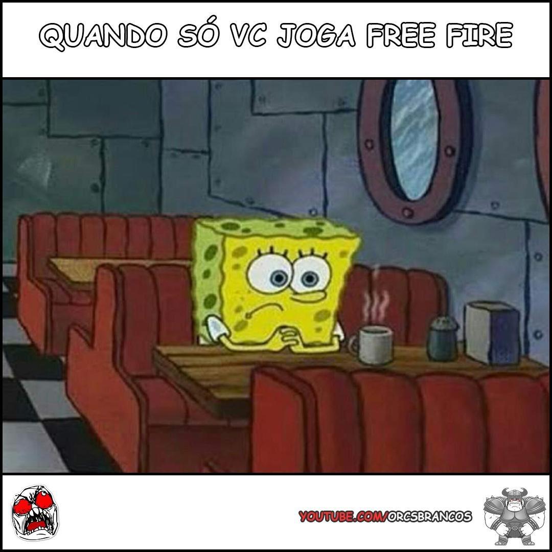 Triste #memesff #garenafreefire #freefire #freefirebrasilpic.twitter.com/xtWdkoUcR4