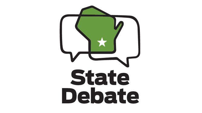 State Debate: Steve Walters reports costs of binge drinking in Wisconsin is $3.9 billion a year dlvr.it/RK8B04