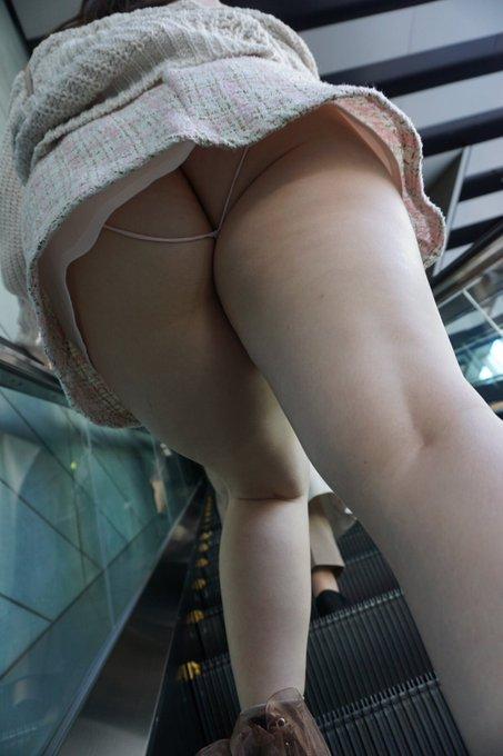 コスプレイヤー柚園みどりのTwitter自撮りエロ画像23