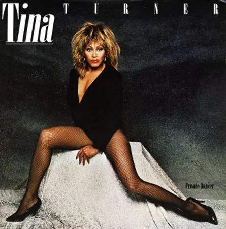 Happy birthday to the Queen Tina Turner !    The Only One !
