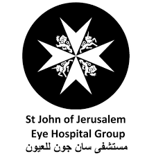 #Care is a principal value of the Progressive Orders of #Freemasonry @MarkMasons Hall On #CharityTuesday we celebrate the incredible commitment of #KnightsTemplar & #KnightsofMalta to the @StJohnEyeHosp with a commitment of £100,000 annually for the next three years