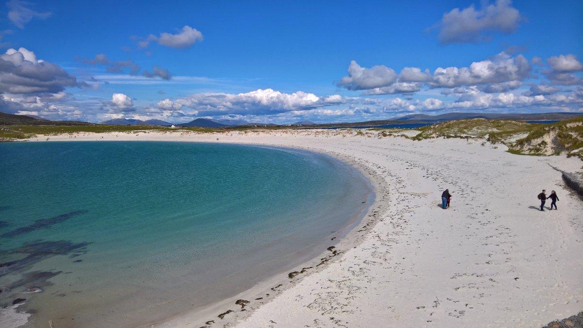 Boyne Island připojte 2014