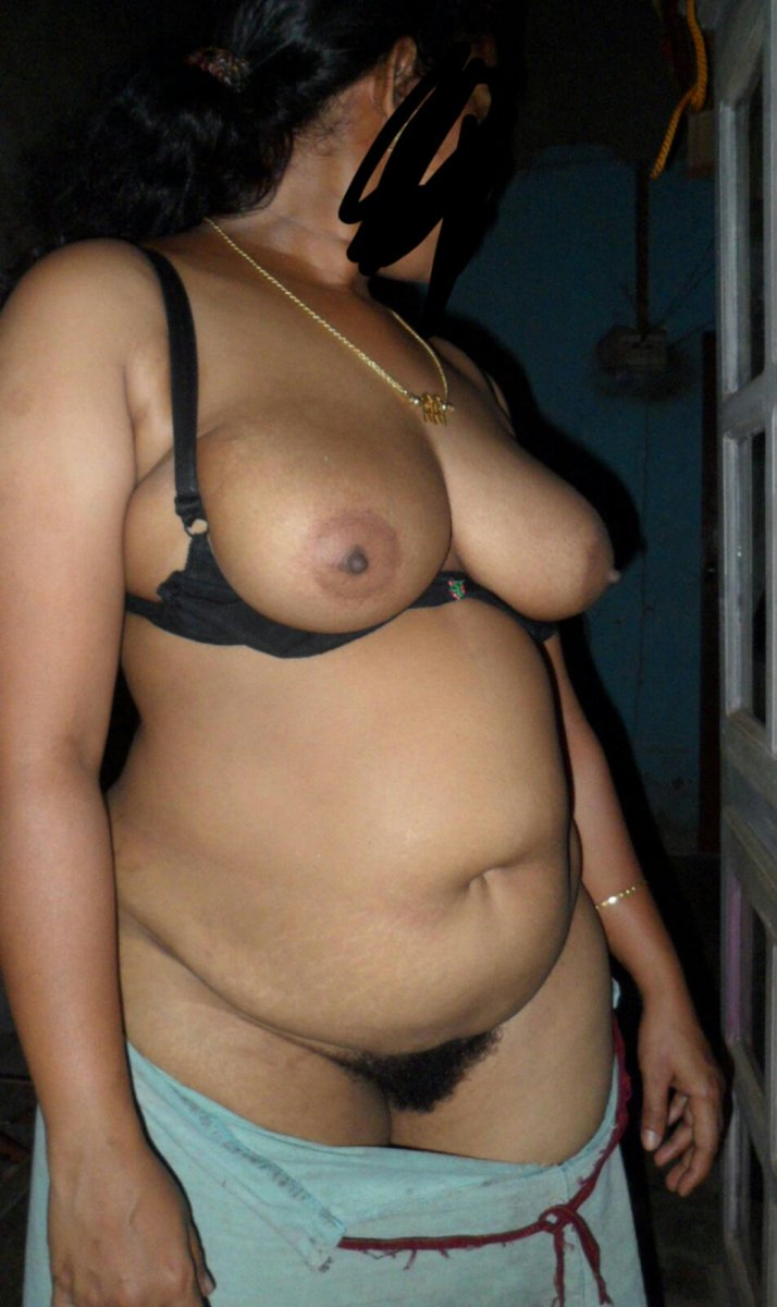 Naked desi aunties sexy indian xxx pics collection
