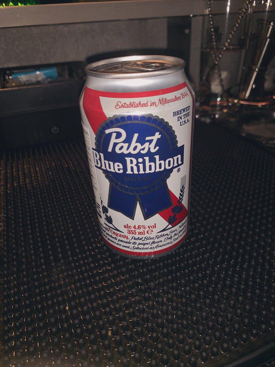 Társkereső pabst sörösüvegek