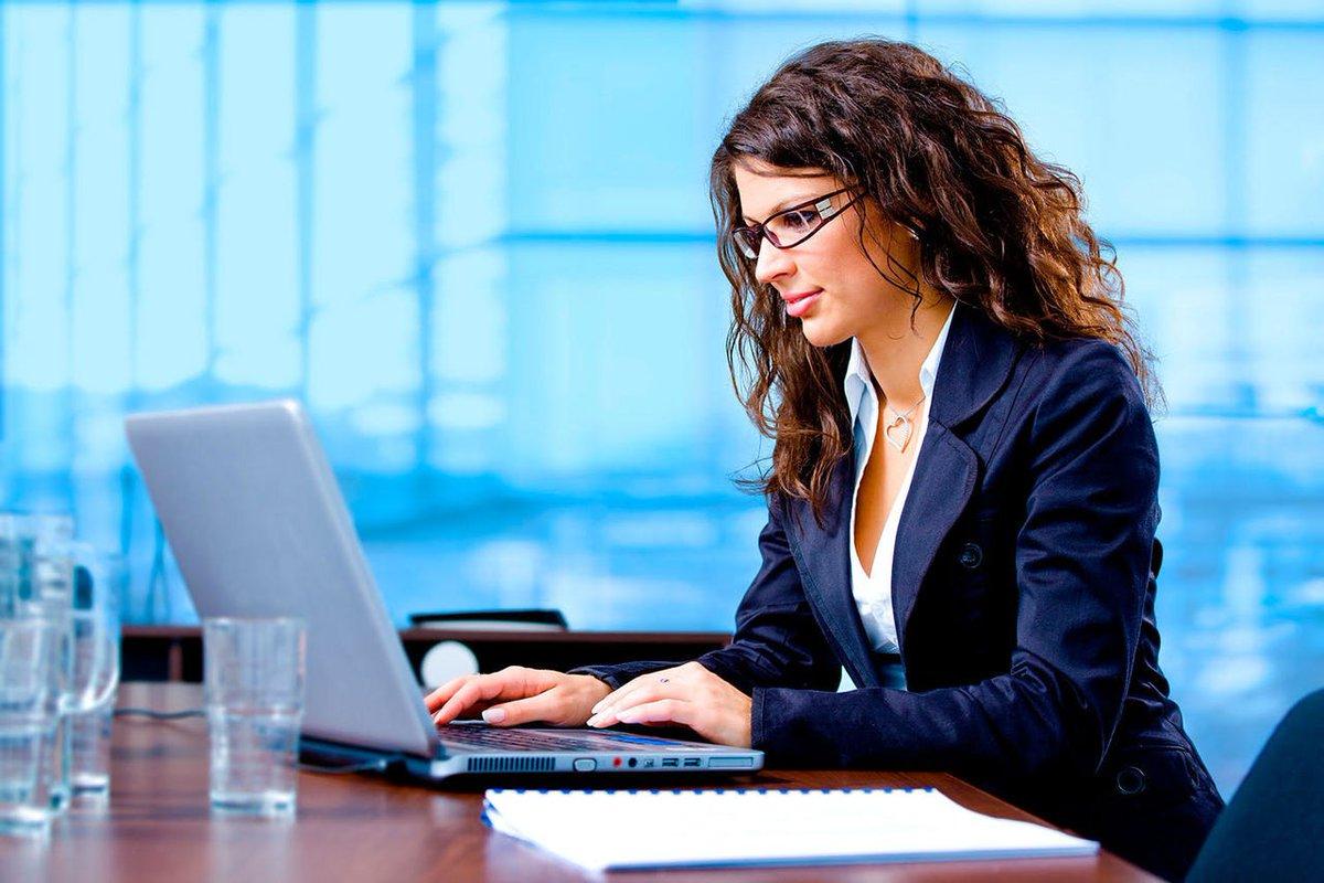 Ищу удаленную работу юрист freelance переводчик с английского