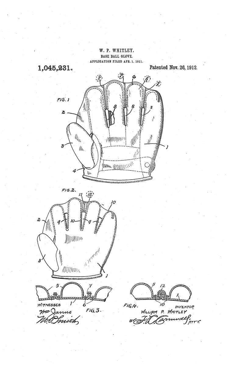 Dating Spalding baseball handskar som är Andrew Garfield dating just nu