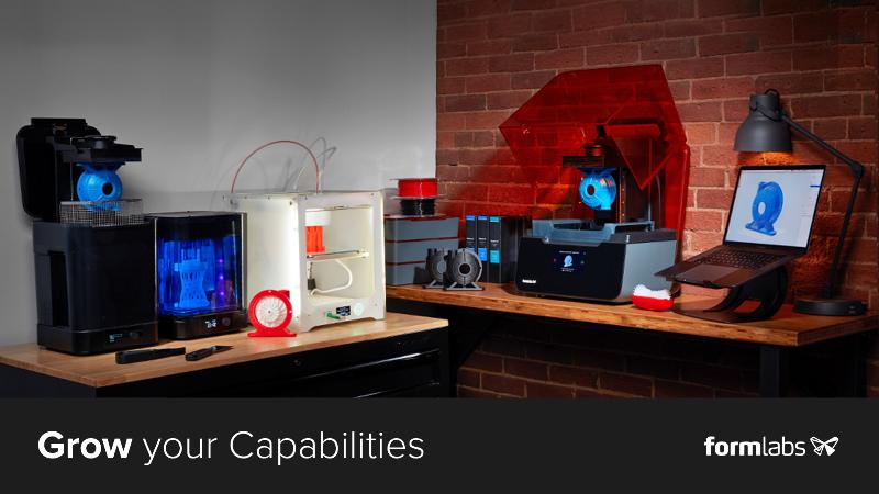 MakerPoint (@MakerPoint) | Twitter