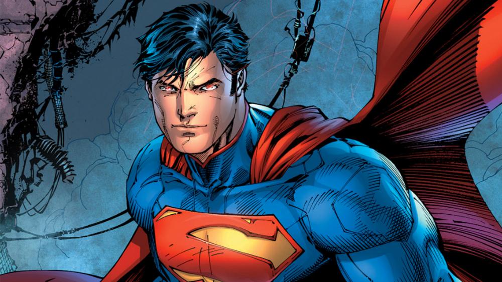 "Image result for Michael B. Jordan Met With Warner Bros. About Superman"""