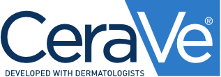 @cerave has been awarded our Seal of Recognition. Sort by CeraVe to see which products carry the NPF Seal. psoriasis.org/seal/product-d…