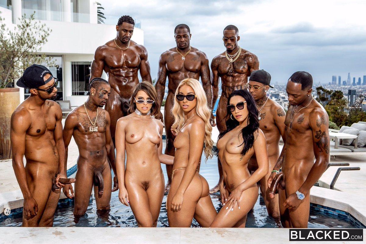 men of blacked.com