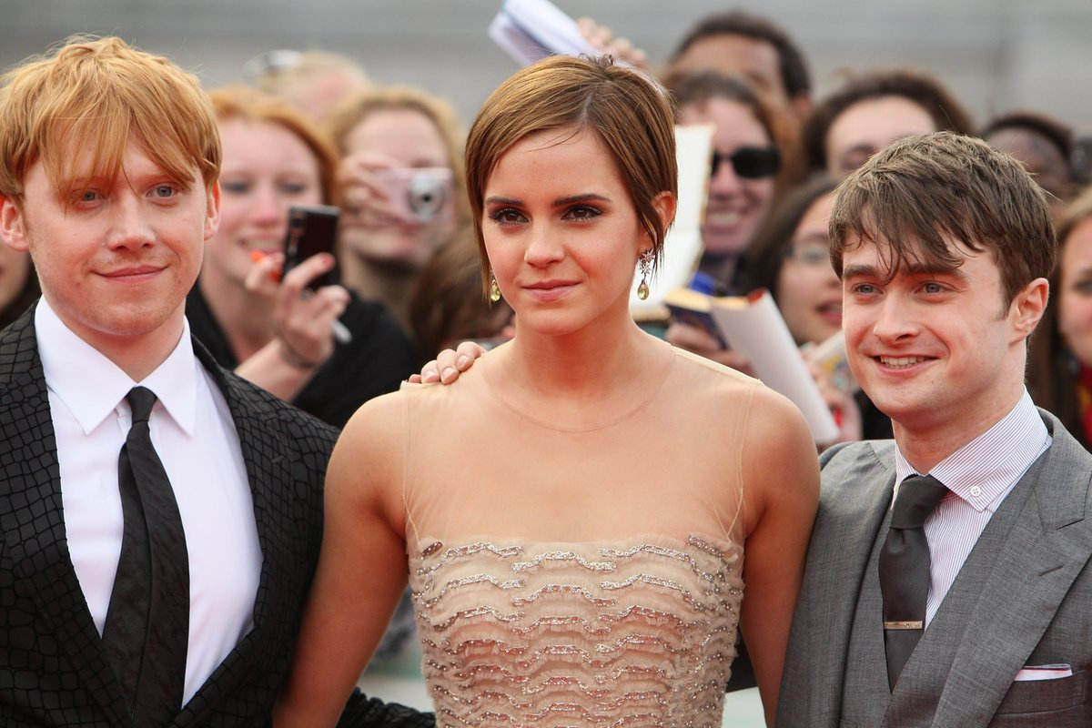 What have the royals and Harry Potter got to do with the election? Fake news about them is prompting people to register to vote itv.com/news/2019-11-2…