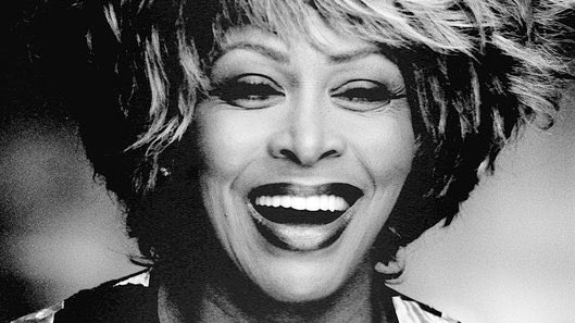 """The older you get, the more you realize it's not what happened - it's how you dealt with it."" Happy 80th Birthday, Tina Turner!  #TinaTurner #TuesdayMotivation https://t.co/2Rje2kSZV6"