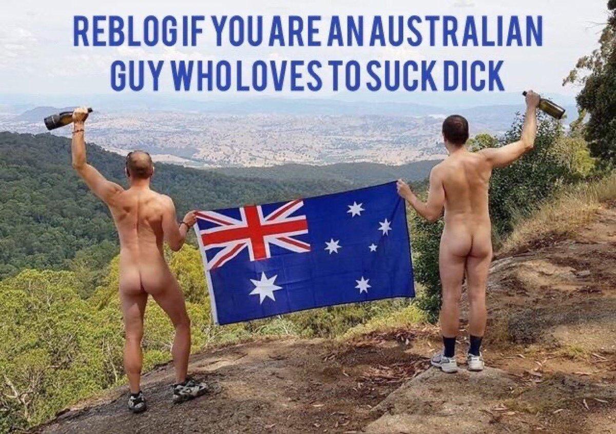 Aussie Browser Porn gay porn reblogger (@gaypornsexblog)   twitter