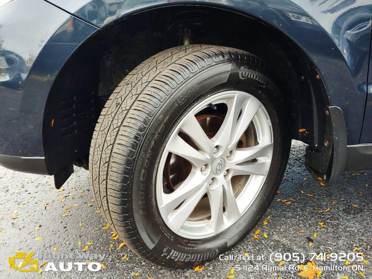 Rightway Auto Sales >> Right Way Auto Sales Hamilton Rightwayautocar טוויטר