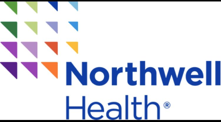 A day like today November 26, but 2004 my work experience with #Northwell_Health began!  Thank you for the opportunity!  #Letskeepmovingforward! Un día como hoy Noviembre 26, pero del año 2004 mi experiencia laboral con Northwell Health comenzó! pic.twitter.com/PnDKnSaCvj