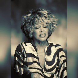 Happy 80th birthday to the Queen of Rock \n Roll, the legendary Tina Turner!!!